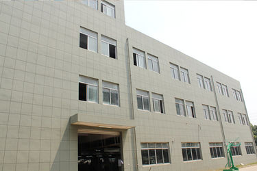 YUYAO DUOLI HYDRAULICS CO.,LTD.